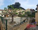 Sanary-sur-Mer   24 m² Appartement 1 pièces