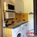 1 pièces 24 m² Sanary-sur-Mer  Appartement