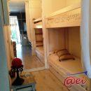 Appartement Sanary-sur-Mer   24 m² 1 pièces