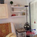 24 m² 1 pièces  Sanary-sur-Mer  Appartement