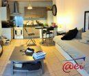Appartement  La Seyne-sur-Mer  54 m² 2 pièces