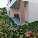 Appartement  Bandol  43 m² 2 pièces