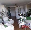 Appartement 55 m² Saint-Mandrier-sur-Mer  2 pièces