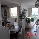 Appartement Saint-Mandrier-sur-Mer  55 m² 2 pièces