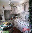 Appartement  Saint-Mandrier-sur-Mer  2 pièces 55 m²
