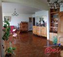 Appartement BANDOL  84 m² 3 pièces