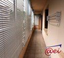 Appartement 68 m² 3 pièces Six-Fours-les-Plages