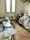 Appartement  Sanary-sur-Mer  4 pièces 83 m²