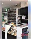 Fonds de commerce 200 m² Ambérieu-en-Bugey   pièces