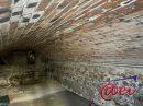 Gien  116 m²   pièces Immeuble