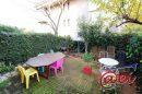 Maison  La Seyne-sur-Mer  145 m² 5 pièces
