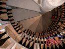 150 m² Maison  Montargis  8 pièces