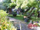 160 m² Six-Fours-les-Plages   6 pièces Maison