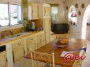 Maison  Six-Fours-les-Plages  160 m² 6 pièces