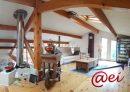 Maison  Bandol  6 pièces 160 m²