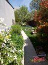 Maison  Ferrières-en-Gâtinais  6 pièces 140 m²
