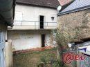 Maison 110 m² Châtillon-sur-Loire  6 pièces