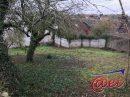 Maison  Châtillon-sur-Loire  6 pièces 110 m²