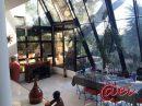 Maison La Seyne-sur-Mer  460 m² 6 pièces