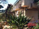 Maison 460 m² La Seyne-sur-Mer  6 pièces