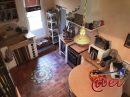 Maison Six-Fours-les-Plages  128 m² 5 pièces