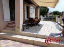 Maison  Ollioules  100 m² 4 pièces