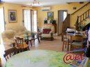 Maison 100 m² Ollioules  4 pièces
