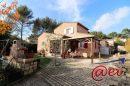 Maison 110 m² La Seyne-sur-Mer  4 pièces