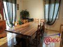 Maison 110 m² Pont-d'Ain  5 pièces