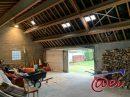 8 pièces 180 m² Gien   Maison