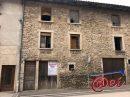 Maison 118 m² Saint-Sorlin-en-Bugey  3 pièces