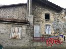 Maison 120 m² Vaux-en-Bugey  4 pièces