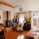 Bandol   73 m² 4 pièces Maison