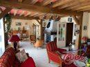 Maison  Gien  170 m² 8 pièces
