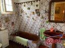 Gien  Maison 8 pièces  170 m²