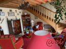 Gien  8 pièces  Maison 170 m²