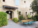 Maison  ST MAXIMIN LA STE BAUME  400 m² 14 pièces