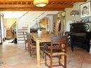 400 m² ST MAXIMIN LA STE BAUME  14 pièces Maison