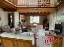 Maison  Gien  245 m² 10 pièces