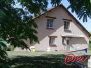 245 m² Maison Gien   10 pièces