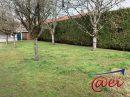 Maison Montargis  400 m² 15 pièces