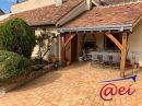 Maison 400 m² Montargis  15 pièces