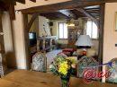 Maison 400 m² 15 pièces Montargis