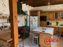 Maison  Montargis  15 pièces 400 m²