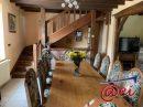 15 pièces 400 m² Maison Montargis