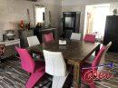 Maison  La Seyne-sur-Mer  4 pièces 110 m²