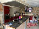 Maison 230 m² Montargis  7 pièces