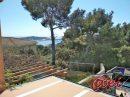 Maison 90 m² La Seyne-sur-Mer  5 pièces