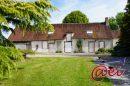 Maison 255 m² Montargis  9 pièces