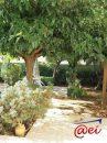Maison 103 m² Sanary-sur-Mer  5 pièces